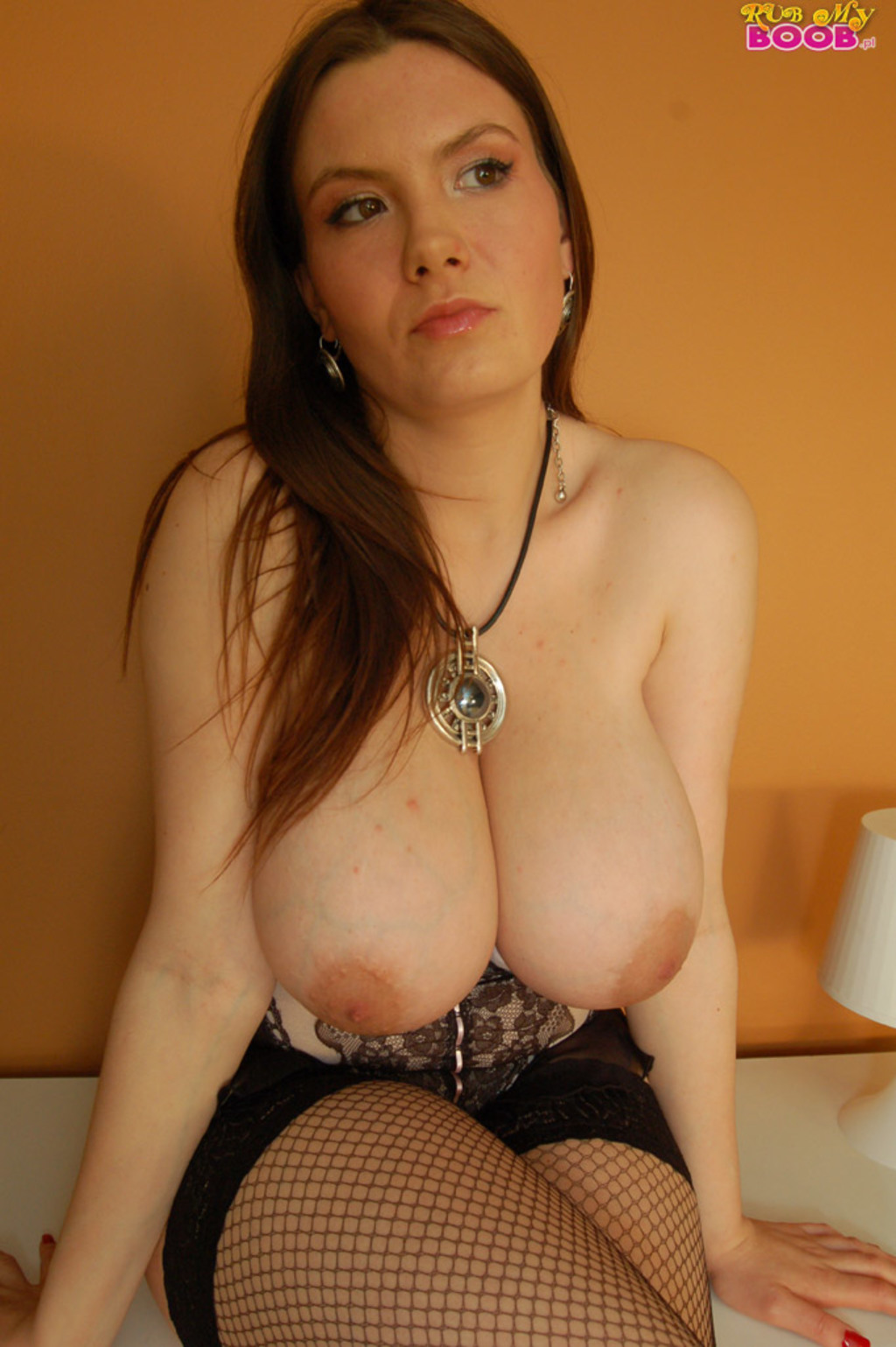 big-busty-vanessa-huge-swinger-vid-links