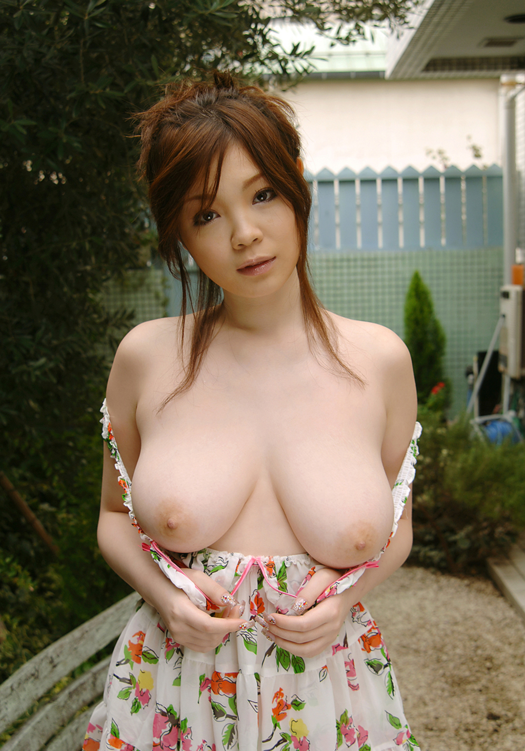 most-beautiful-busty-asian-hoe-fucking-unusual